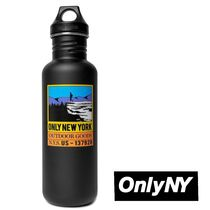 ONLY NY  Outdoor Goods 断熱 ステンレスタンブラー 関送料無料