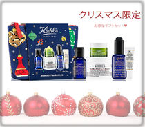 Kiehl's(キールズ) 美容液・クリーム ☆☆MUST HAVE☆☆クリスマス限定 Collection☆☆