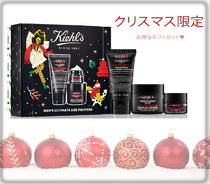 ☆☆MUST HAVE☆☆クリスマス限定 Collection☆☆