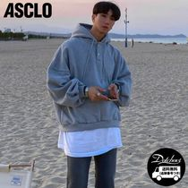 ASCLO Two-Button Hood YJ757 追跡付