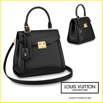 Louis Vuitton★ルイヴィトン★Arch アーチ☆2WAY☆ハンドバッグ