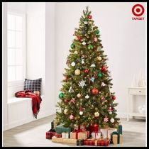 ☆☆MUST HAVE☆☆Target COLLECTION☆☆