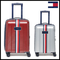 """☆☆MUST HAVE☆☆Tommy Hilfiger COLLECTION☆☆Riverdale 22"""""""
