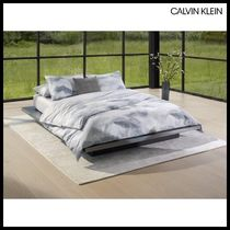 ☆☆MUST HAVE☆☆Calvin klein COLLECTION☆☆