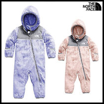 ☆☆MUST HAVE☆☆The north face COLLECTION☆☆