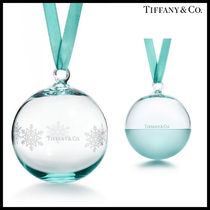 ☆☆MUST HAVE☆☆Tiffany COLLECTION☆☆