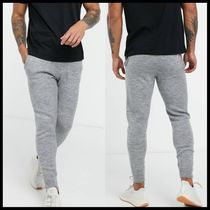 ASOS DESIGN knitted joggers