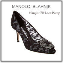☆☆MUST HAVE☆MANOLO BLAHNIK SALE ☆☆