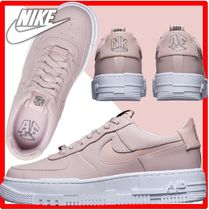 ★人気★NIKE★W NIKE AIR FORCE 1 PIXEL★22-29cm★