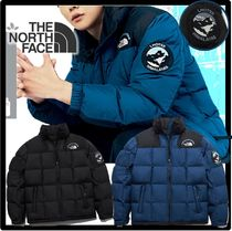 送料・関税込★THE NORTH FACE★M'S LHOTSE DOWN JACKE.T ダウン