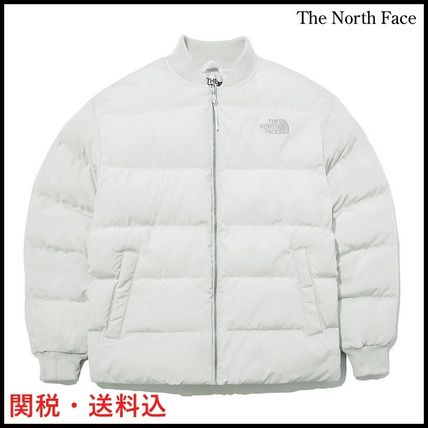 NEW!★The North Face★ VUNTUT T-BALL JACKET 3カラー