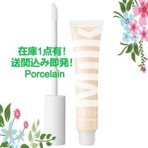 在庫1個有!セール!【Milk MAKEUP】Flex Concealer★Porcelain