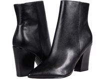 [SALE!!] ★Nine West Gaba★ ブーティー