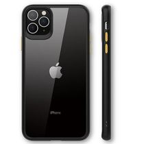 iPhone12 12Pro 12ProMax 12mini iPhoneケース iPhone11 Xs