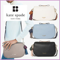 kate spade☆anyday medium crossbody ショルダーバッグ☆送料込