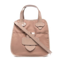 TILA MARCH(ティラマーチ ) ショルダーバッグ・ポシェット 関税込み・送料込み☆Tila March ZELIG Tote Nylon S