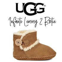 【UGG】INFANTS LEMMY II BOOTIE インファント レミー2 ブーツ