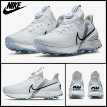 日本未入 NIKE ★ Air Zoom Infinity Tour BOA ★ 25 ~ 30cm