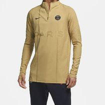 20/21 パリサンジェルマン PSG Vapor Knit Strike Drill Top