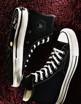 CONVERSE ADDICT N.HOOLYWOOD COMPILE chuck taylor コンバース