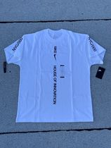 【NY完全限定】Nike House Of Innovation Loose Fit Tee White