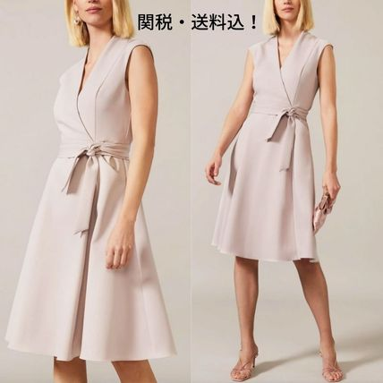 Phase Eight ワンピース 送料 /関税込 キャサリン妃ご愛用ブランドPhase Eight ワンピ(9)