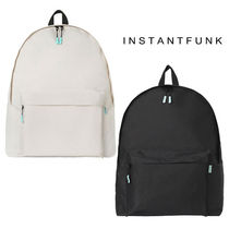 ★INSTANTFUNK★日本未入荷 リュック 20FW Mint Grip Backpack