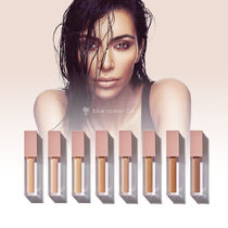 KKW BEAUTY☆NEWコンシーラー☆CONCEAL 全20色