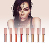 KKW BEAUTY☆組み合わせ自由☆CORRECT & CONCEAL 2本セット