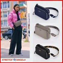◆STRETCH ANGELS◆Big Panini Bag 全3色◆正規品◆