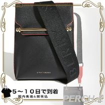 ★関税送料込み★Stylist Crossbody Bag