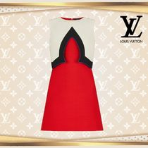 LOUIS VUTTON▼直営店▼Game On Monogram Flower Cut Out