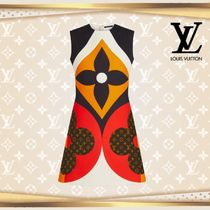LOUIS VUTTON▼直営店▼Game On Oversized Monogram Cut Out