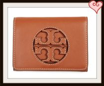 ★SALE★Tory Burch★ Millerミディアム財布