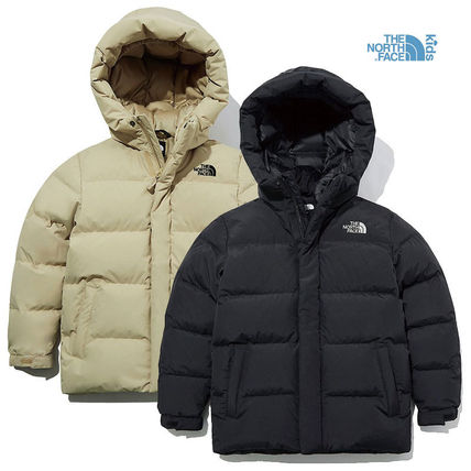 THE NORTH FACE(ザノースフェイス) キッズアウター ★THE NORTH FACE★ NJ1DL59 VITAL DOWN EX JACKET キッズ