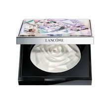 追跡込★LANCOME2020ホリデー La Rose Highlighting Face Powder