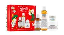 Kiehl's(キールズ) スキンケア・基礎化粧品その他 ホリデー★Kiehl's★Facial Favorites for All Set
