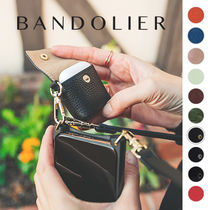 Bandolier AirPod / AirPod Pro  Avery Clip-On Pouch ケース