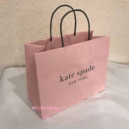 kate spade new york ポーチ 【kate spade】キラキラグリッターポーチ★small dome cosmetic(8)