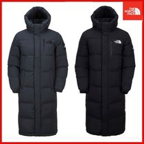 ◆THE NORTH FACE◆GO FREE EX DOWN COAT 2Colors◆正規品◆