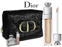 Dior ADDICT CHRISTMAS OFFER 2020 LIP MAXIMIZER 103 PURE GOLD
