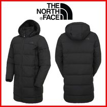 ☆THE NORTH FACE☆M'S DAY COMFORT DOWN COAT☆正規品☆