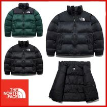 ◆THE NORTH FACE◆NUPTSE T-BALL EX JACKET 3Colors◆正規品◆