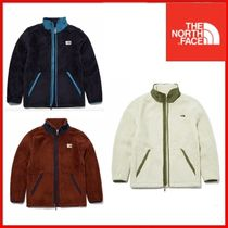 ◆THE NORTH FACE◆M'S CAMPSHIRE FULL ZIP JACKET◆正規品◆