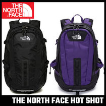 【THE NORTH FACE】HOT SHOT