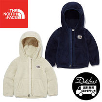 THE NORTH FACE TODDLER CAMPSHIRE HOODIE MU1756 追跡付