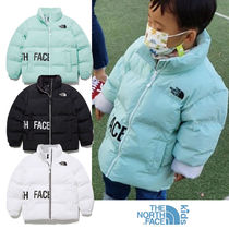 ★THE NORTH FACE★ NJ3NL52 ALCAN T-BALL JACKET キッズ
