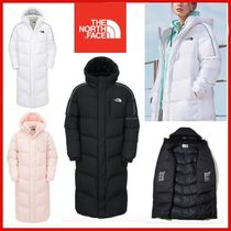 ◆THE NORTH FACE◆UNISEX DELTANA DOWN COAT 3Colors◆正規品◆