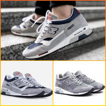 《SALE》New Balance 1500 Made In England ニューバランス