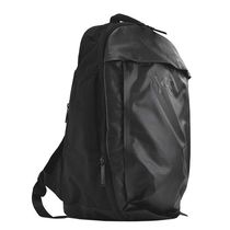 Y-3 ワイスリー バックパック GK3125 CLASSIC BACKPACK
